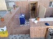 Obyekt - 20 Yanvar m. - 50 m² (4)