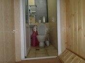 Obyekt - 20 Yanvar m. - 50 m² (9)