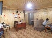 Obyekt - 20 Yanvar m. - 50 m² (8)