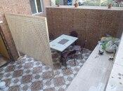 Obyekt - 20 Yanvar m. - 50 m² (6)