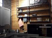 4 otaqlı köhnə tikili - Nizami m. - 150 m² (17)