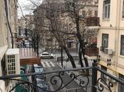 2 otaqlı köhnə tikili - Sahil m. - 65 m² (2)