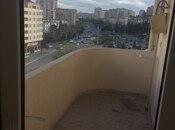 2 otaqlı yeni tikili - Memar Əcəmi m. - 104.4 m² (19)