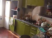 3 otaqlı köhnə tikili - Qara Qarayev m. - 60 m² (5)