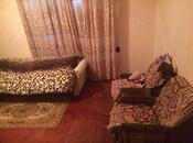 3 otaqlı köhnə tikili - Qara Qarayev m. - 60 m² (10)