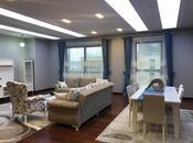3 otaqlı yeni tikili - Nəsimi r. - 170 m² (7)