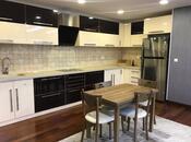 3 otaqlı yeni tikili - Nəsimi r. - 170 m² (24)