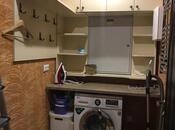 3 otaqlı yeni tikili - Nəsimi r. - 170 m² (26)