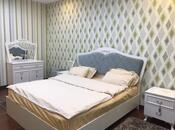3 otaqlı yeni tikili - Nəsimi r. - 170 m² (18)