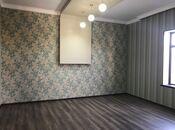 Bağ - Mərdəkan q. - 250 m² (36)