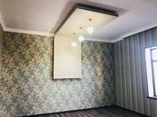 Bağ - Mərdəkan q. - 250 m² (35)