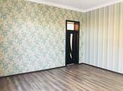 Bağ - Mərdəkan q. - 250 m² (25)