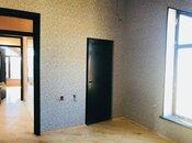 Bağ - Mərdəkan q. - 250 m² (28)