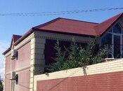 Bağ - Mərdəkan q. - 225 m² (2)