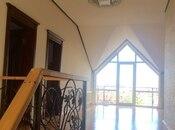 Bağ - Mərdəkan q. - 225 m² (12)
