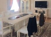 Bağ - Mərdəkan q. - 225 m² (6)