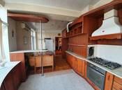 3 otaqlı yeni tikili - İnşaatçılar m. - 156 m² (10)