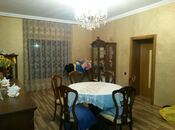 Bağ - Mərdəkan q. - 300 m² (8)