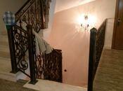 Bağ - Mərdəkan q. - 300 m² (9)