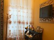 3 otaqlı köhnə tikili - 28 May m. - 55 m² (15)