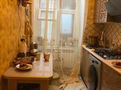 3 otaqlı köhnə tikili - 28 May m. - 55 m² (16)