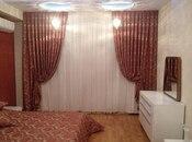 3 otaqlı yeni tikili - Şah İsmayıl Xətai m. - 156 m² (10)