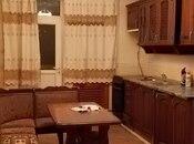 3 otaqlı yeni tikili - Nəriman Nərimanov m. - 80 m² (2)