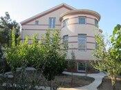 Bağ - Mərdəkan q. - 550 m² (2)