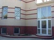 Bağ - Mərdəkan q. - 550 m² (4)