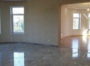 Bağ - Mərdəkan q. - 550 m² (22)