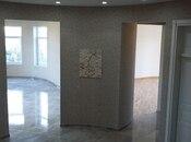 Bağ - Mərdəkan q. - 550 m² (23)