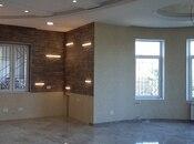 Bağ - Mərdəkan q. - 550 m² (19)