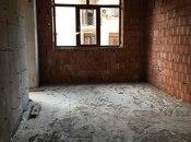 1 otaqlı yeni tikili - Xırdalan - 52.4 m² (3)