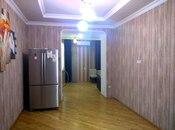 4 otaqlı köhnə tikili - Nizami m. - 120 m² (14)