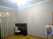 4 otaqlı köhnə tikili - Nizami m. - 120 m² (13)