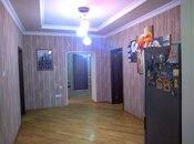 4 otaqlı köhnə tikili - Nizami m. - 120 m² (15)