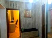 4 otaqlı köhnə tikili - Nizami m. - 120 m² (11)