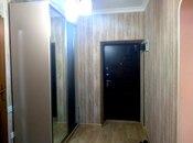 4 otaqlı köhnə tikili - Nizami m. - 120 m² (17)