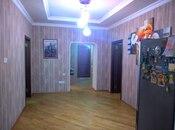 4 otaqlı köhnə tikili - Nizami m. - 120 m² (16)