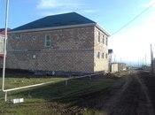 6 otaqlı ev / villa - Oğuz - 170 m² (4)