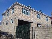 6 otaqlı ev / villa - Oğuz - 170 m² (3)