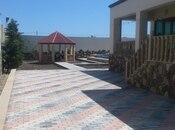 Bağ - Şüvəlan q. - 135 m² (3)