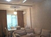 2 otaqlı yeni tikili - Xırdalan - 94 m² (14)
