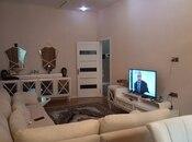 2 otaqlı yeni tikili - Xırdalan - 94 m² (16)
