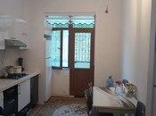 2 otaqlı yeni tikili - Xırdalan - 94 m² (19)