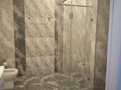 2 otaqlı yeni tikili - Xırdalan - 94 m² (7)