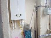 2 otaqlı yeni tikili - Xırdalan - 94 m² (17)
