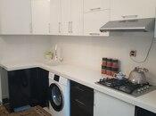 2 otaqlı yeni tikili - Xırdalan - 94 m² (20)