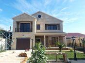 Bağ - Şüvəlan q. - 350 m² (2)
