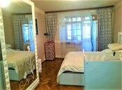 3 otaqlı köhnə tikili - Yasamal r. - 80 m² (8)